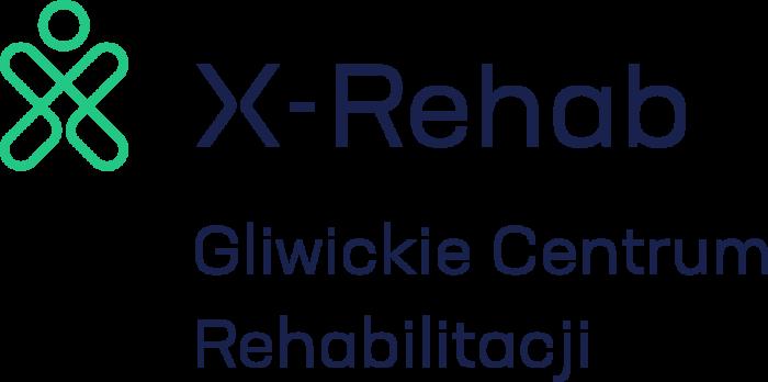 Rehabilitacja pocovidowa
